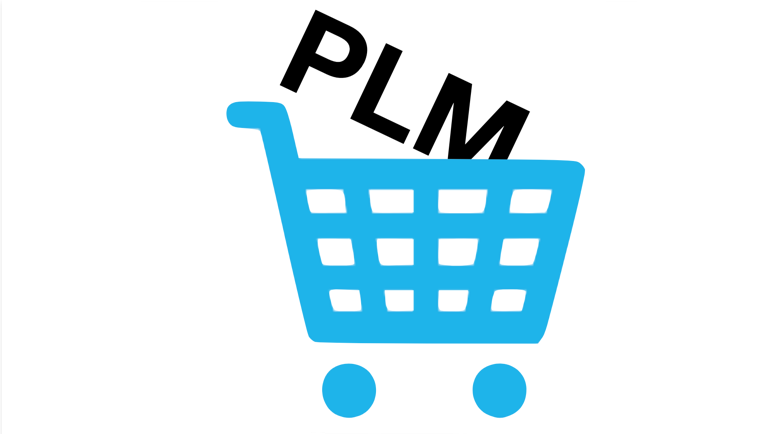 PLM et eCommerce