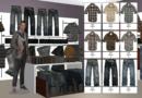 Merchandising : clé de voûte du retail