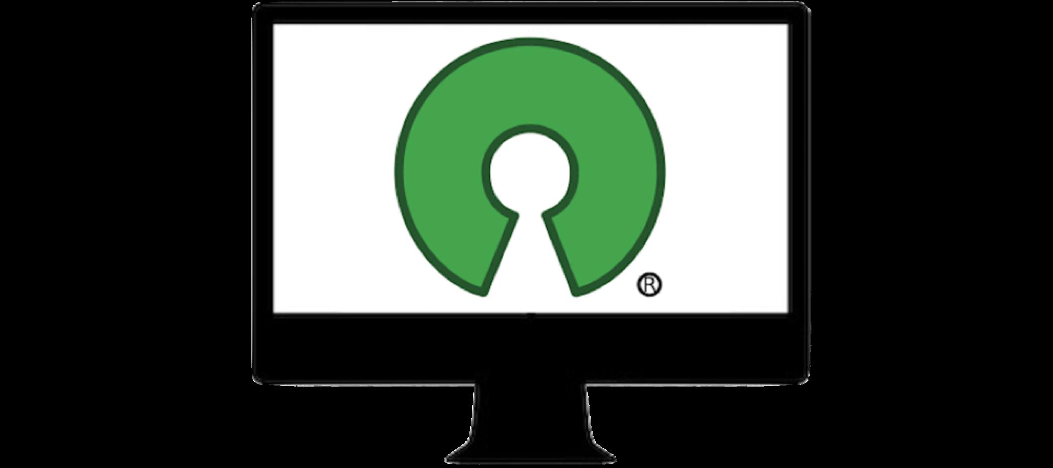 Peut-on trouver des logiciels Open Source pour la mode ?