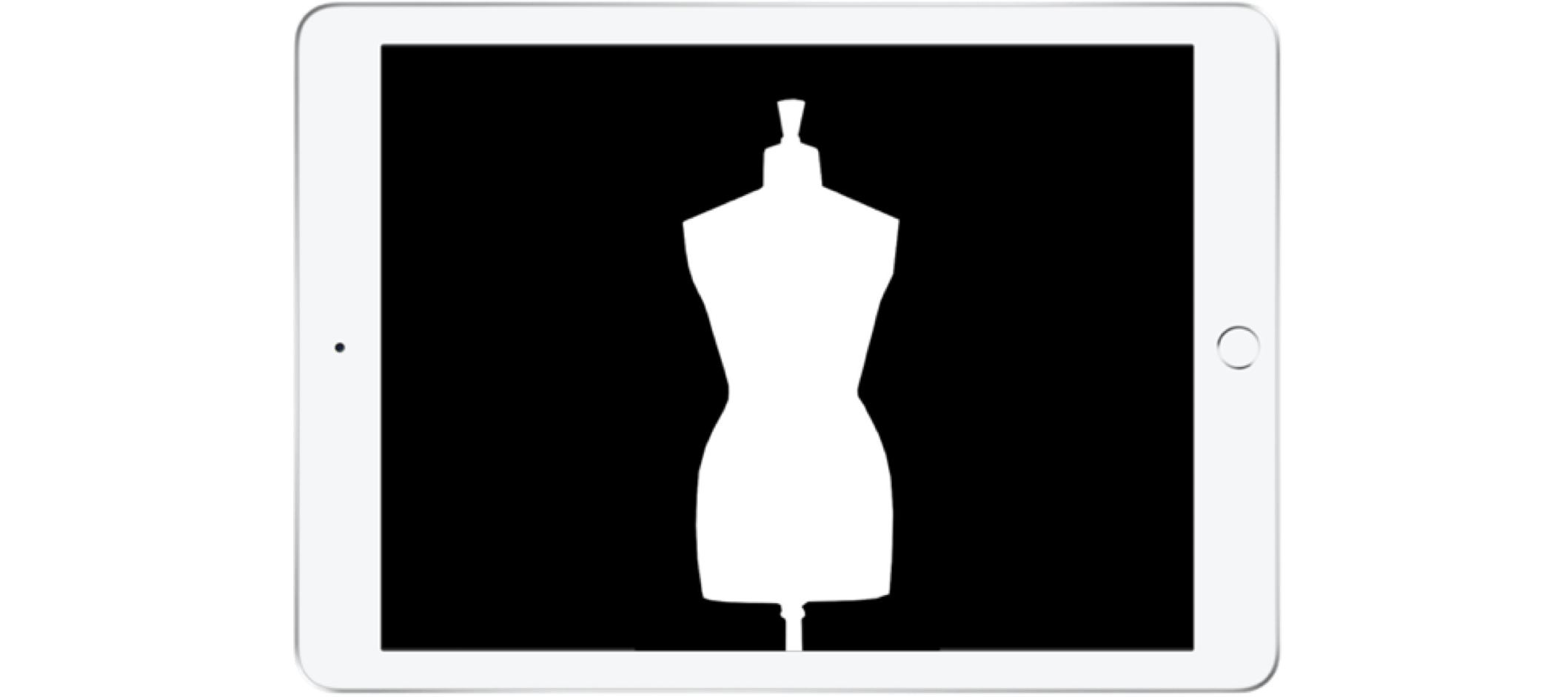 PLM Fashion en mobilité : quels usages ?