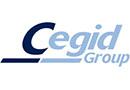 Minelli accélère sa transformation omnicanale et choisit la plateforme de commerce unifié Cegid Retail
