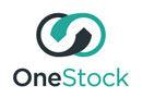 Grain de Malice et OneStock : L'Omnicanal pour soutenir la croissance de la marque