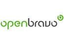 Avec Openbravo, le Groupe Rand accélère sa transformation digitale dans le secteur de la mode
