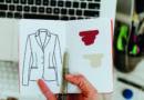 Les symboles d'Adobe Illustrator